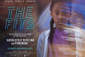 Check out the New Trailer and Poster  for The Fits