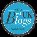10 Best UK Blogs