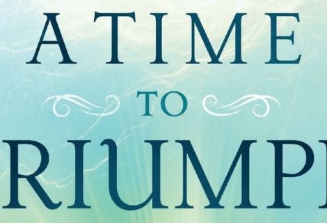Book Review: A Time To Triumph