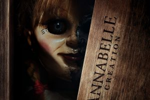 Annabelle: Creation – new teaser trailer and poster
