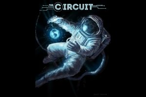 THE CIRCUIT: A Sci-fi Anthology Series – Kickstarter goes LIVE!