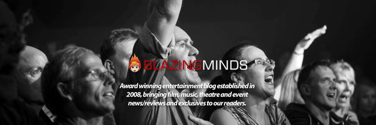 Over the years that Blazing Minds has been aroundthere have been many changes and the key changes have been the traffic for the website and its increase in its popularity since starting in 2008. Also with Blazing Minds winning a prestigious National UK Blog Award in April 2015and several prestigious listings on Top 10 PR sites, the website has gone from strength to strength.