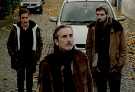 Nordic Noir announce Public Enemy DVD Box Set release date