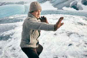 It's Rumble in India with Jackie Chan's Kung Fu Yoga – Review