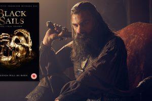 Black Sails Season Four, The Final Season release date