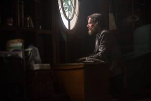 Wakefield Starring Bryan Cranston and Jennifer Garner DVD Release Date
