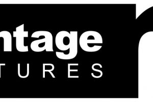 Montage Pictures a new world cinema range from Eureka!