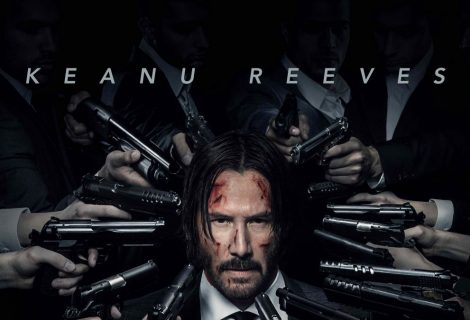 We take an in-depth look at … Top 10 Revenge Movies!