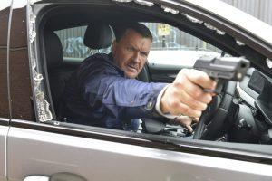 8 Greatest British Gangster Films