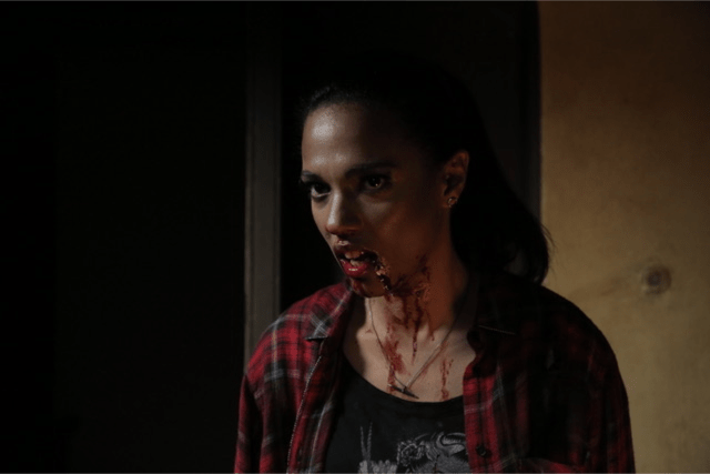 Eat Locals to get Premiere at FrightFest 2017