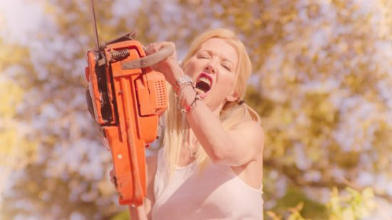 Sharknado Week Trailer-Park-Shark-Tara-Reid-still-550x309