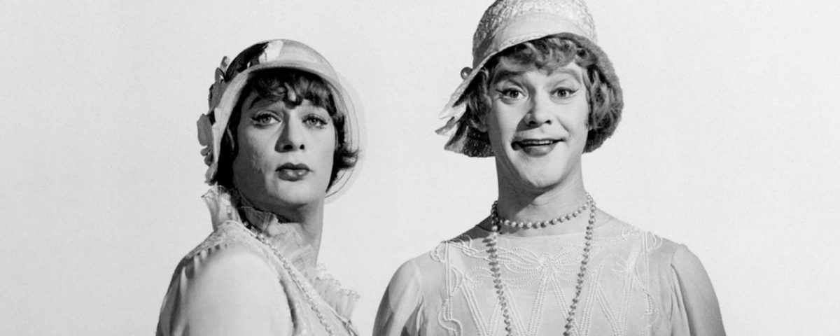 BBC Announces Top 100 Comedies of All Time