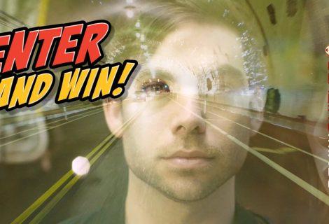 Win 1 of 2 Digital Downloads of Ryde