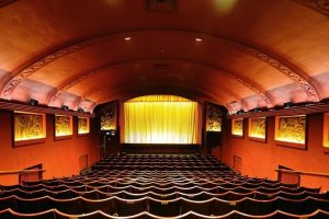 The Discover.film Awards – Fastest Growing Film Festival In The World