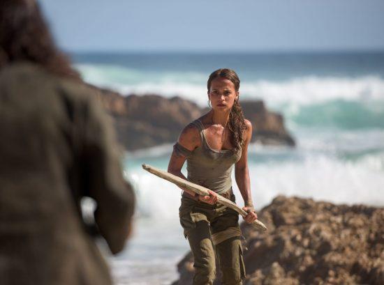 Tomb Raider (still)