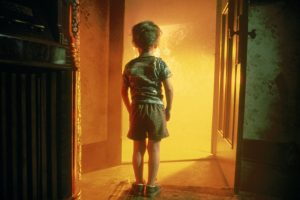 4K Restoration: Close Encounters of The Third Kind – Review