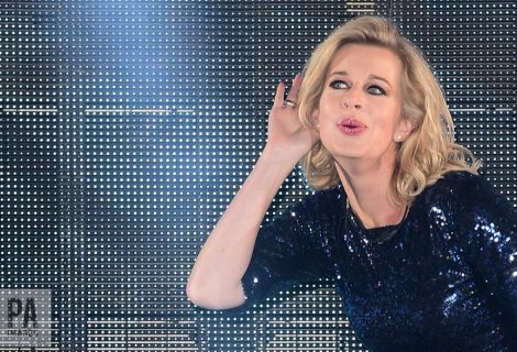 Assassinating Katie Hopkins may be bad taste but theatre-goers may just love it