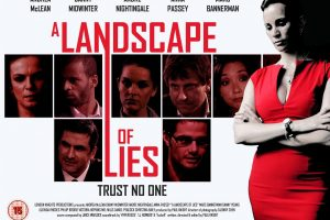 Movie Review: A Landscape of Lies (Director's Cut)
