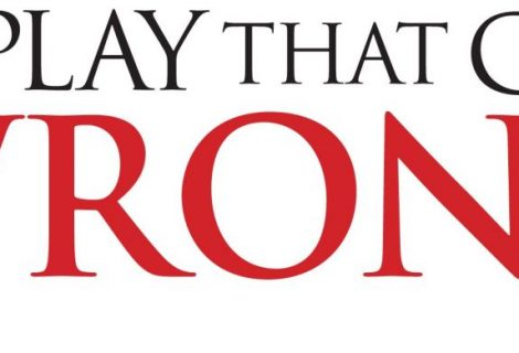 The Play That Goes Wrong is Returning to Venue Cymru in 2018