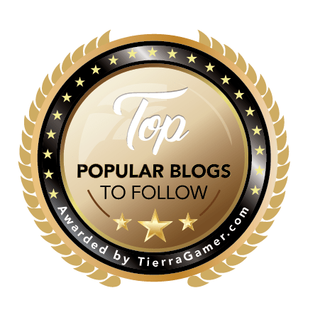 Recommended Blog to Read in 2018