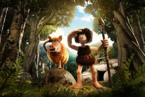 Early Man – Moments Worth Paying For Trailer