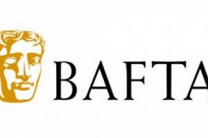 Movie News: BAFTA Nominated Shorts to be Shown Online and in Cinemas