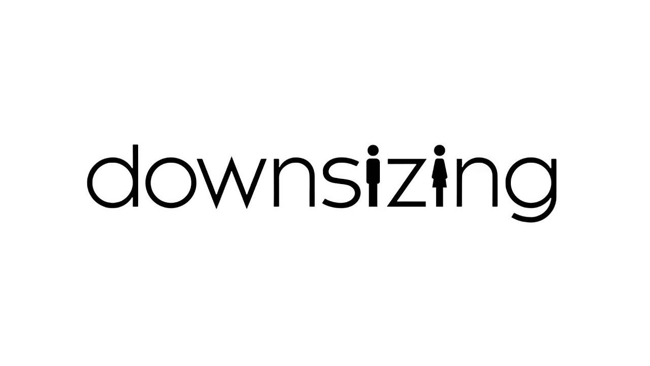 Movie Review: Downsizing starring Matt Damon, Christoph Waltz