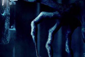 Movie Review: Insidious: The Last Key