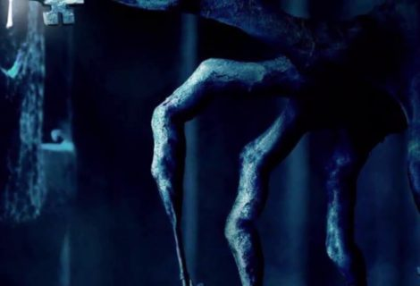 Movie Review: Insidious: The Last Key