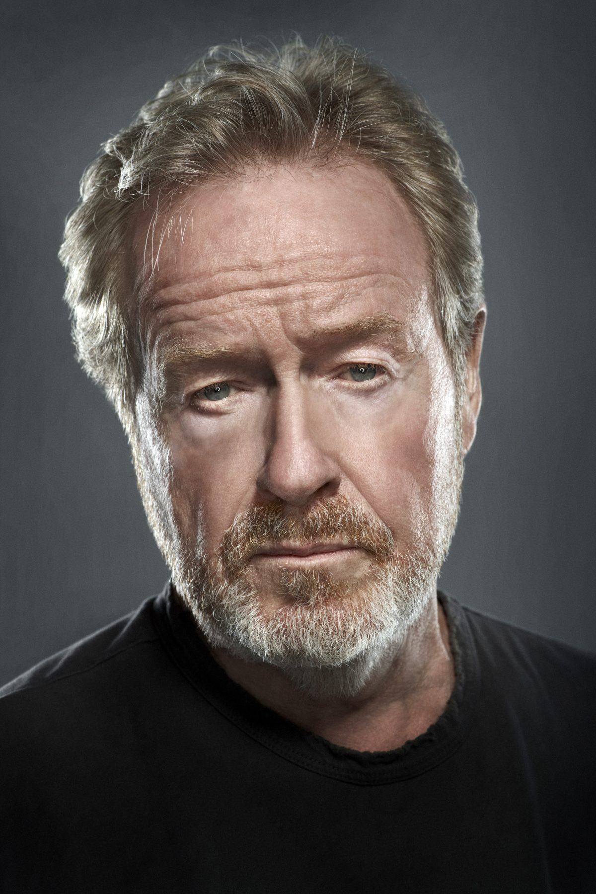 We've got some #BAFTA news for you today dear readers, it's been announced that The British Academy of Film and Television Arts (BAFTA) will honour Sir #RidleyScott with the Fellowship at the #EE British #Academy #Film #Awards on Sunday 18 February.
