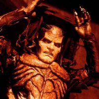 Movie Review: Wishmaster, a Cult Classic Remastered and Restored