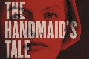 The Handmaid's Tale Season One is heading to DVD