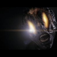 Movie Review: Alien Domicile - Preview