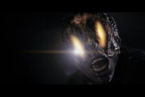 Movie Review: Alien Domicile – Preview