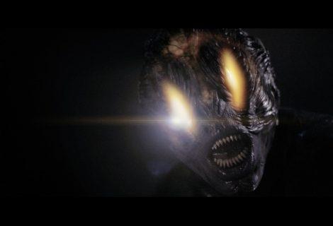 Movie Review: Alien Domicile – Preview