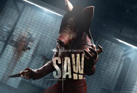 Dead by Daylight: The SAW Chapter – Interview