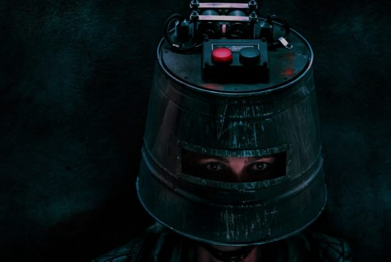 Jigsaw - Movie still (Lionsgate UK)