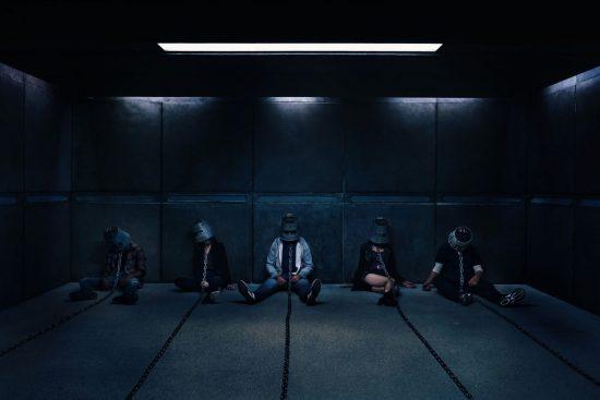 Jigsaw - movie still (Lionsgate UK) (2)