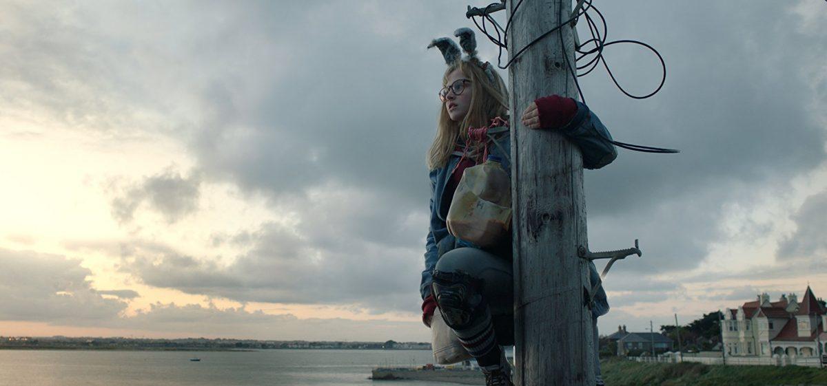 I Kill Giants gets a UK Cinema Release Date
