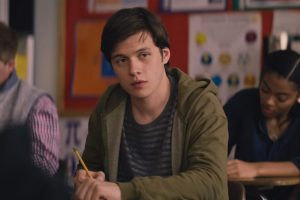 Love, Simon – A heartwarming and delightful Comedy Drama – Movie Review