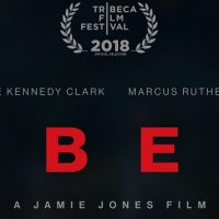 New British Film 'OBEY' Set for World Premiere at Tribeca Film Festival 2018