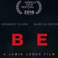 New British Film 'OBEY' Set for World Premiere at Tribeca Film Festival 2018