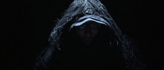 Re:born (Still 2) - Eureka Entertainment