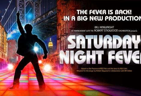 Fancy Reliving the Fun and Excitement of Saturday Night Fever?
