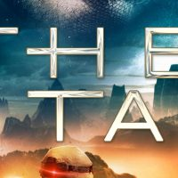 The Titan gets a New Poster, Trailer and UK Release Date