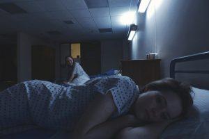Steven Soderbergh's Unsane is the next Cineworld Unlimited Screening