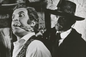 The Complete Sartana – Limited Edition Blu-ray Release Date