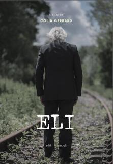 ELI Poster - Discover Film Awards
