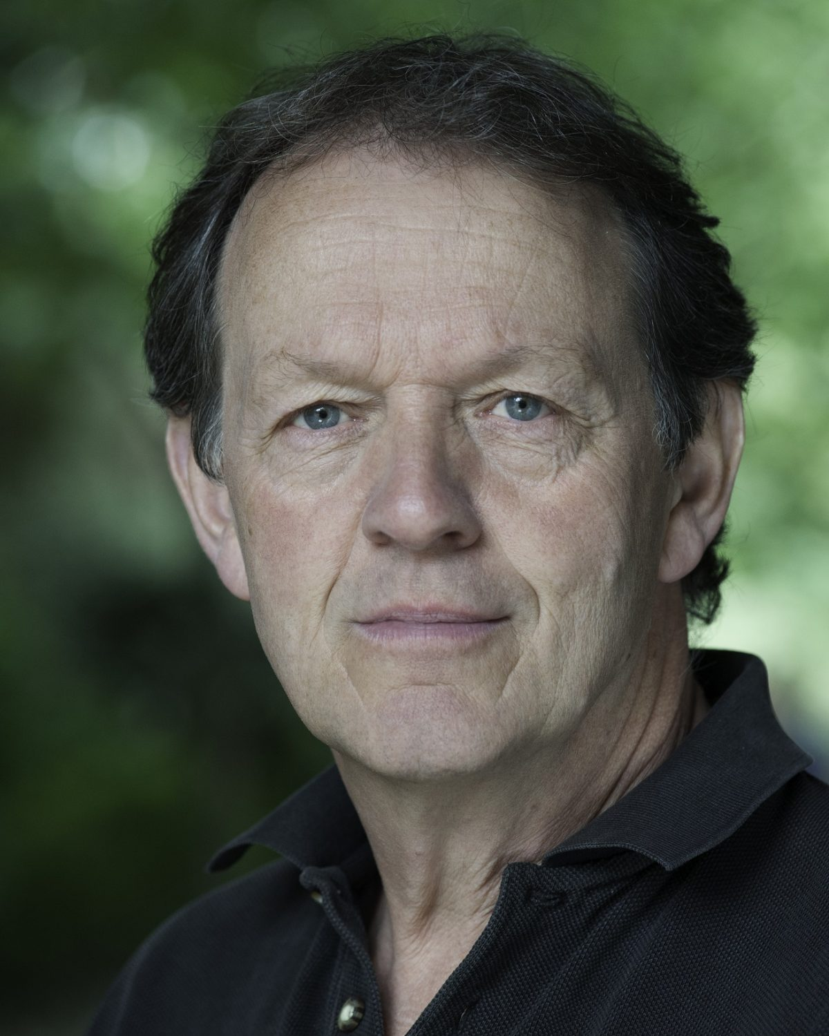 We recently caught up with up with the host of Our Finest Hour, Kevin Whately for a quick chat about the tour which heads to St David's Hall in Cardiff