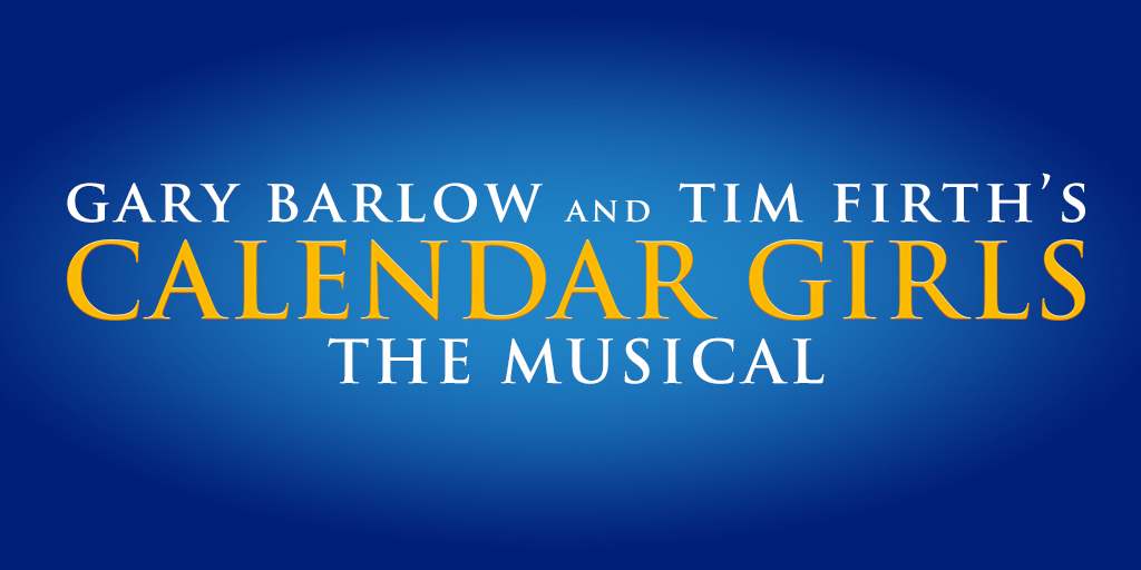Interview: The Great British Take Off! with Calendar Girls The Musical